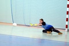 Turniej - Kielce 5.11.2016 r. 017