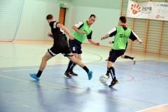 Turniej - Kielce 5.11.2016 r. 022