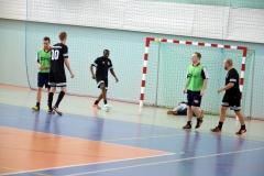 Turniej - Kielce 5.11.2016 r. 024