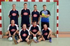 Turniej - Kielce 5.11.2016 r. 027