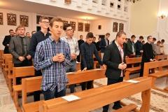 Seminaryjny wieczór wiary 19.10.2017 r. 002 (Copy)