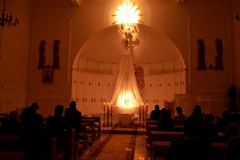Seminaryjny wieczór wiary 19.10.2017 r. 010 (Copy)
