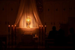 Seminaryjny wieczór wiary 19.10.2017 r. 011 (Copy)