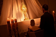 Seminaryjny wieczór wiary 19.10.2017 r. 012 (Copy)