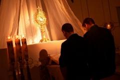 Seminaryjny wieczór wiary 19.10.2017 r. 013 (Copy)