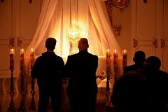 Seminaryjny wieczór wiary 19.10.2017 r. 015 (Copy)