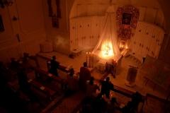 Seminaryjny wieczór wiary 19.10.2017 r. 016 (Copy)
