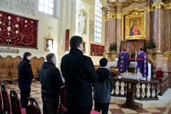 Wycieczka - Białystok 30.03.2017 r. 060 (Copy)