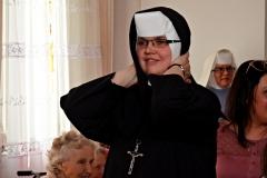 Wyjazd do Jabłonny 10.05.2017 r. 016