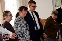 Wyjazd do Jabłonny 10.05.2017 r. 022