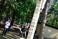 Park Linowy NOE - Brok 5.06.2017 r. 040 (Copy)