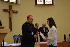 Konkurs Biblijny etap diecezjalny Drohiczyn 25 kwietnia 2017 (1) (Copy)