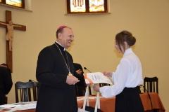 Konkurs Biblijny etap diecezjalny Drohiczyn 25 kwietnia 2017 (12) (Copy)