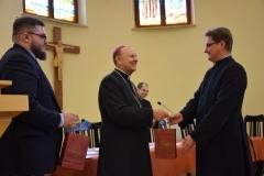 Konkurs Biblijny etap diecezjalny Drohiczyn 25 kwietnia 2017 (14) (Copy)