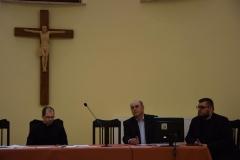 Konkurs Biblijny etap diecezjalny Drohiczyn 25 kwietnia 2017 (20) (Copy)
