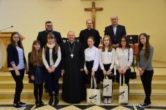 Konkurs Biblijny etap diecezjalny Drohiczyn 25 kwietnia 2017 (24) (Copy)