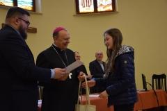 Konkurs Biblijny etap diecezjalny Drohiczyn 25 kwietnia 2017 (3) (Copy)