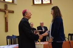 Konkurs Biblijny etap diecezjalny Drohiczyn 25 kwietnia 2017 (5) (Copy)