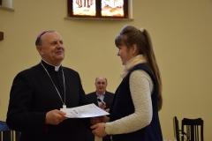 Konkurs Biblijny etap diecezjalny Drohiczyn 25 kwietnia 2017 (8) (Copy)