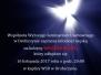 Zaproszenie na wieczór wiary 11.2017